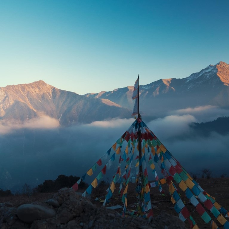 Qing-Cheng-Mountain-China-Prayer-flags-at-Balang-Mountain.jpg