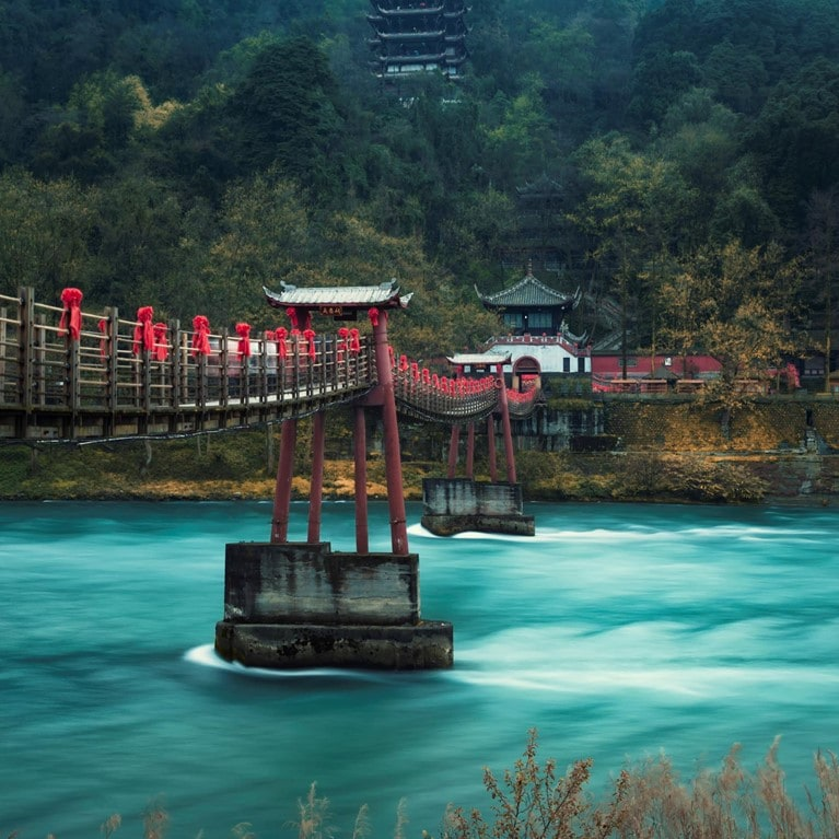 Qing-Cheng-Mountain-China-Amatory-Bridge.jpg