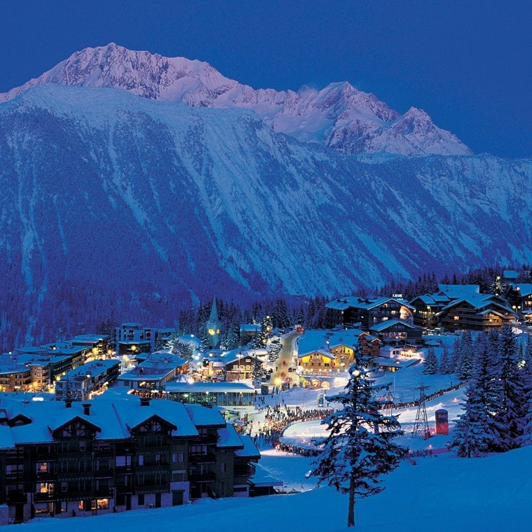 Courchevel-France-Courchevel-center-night.jpg