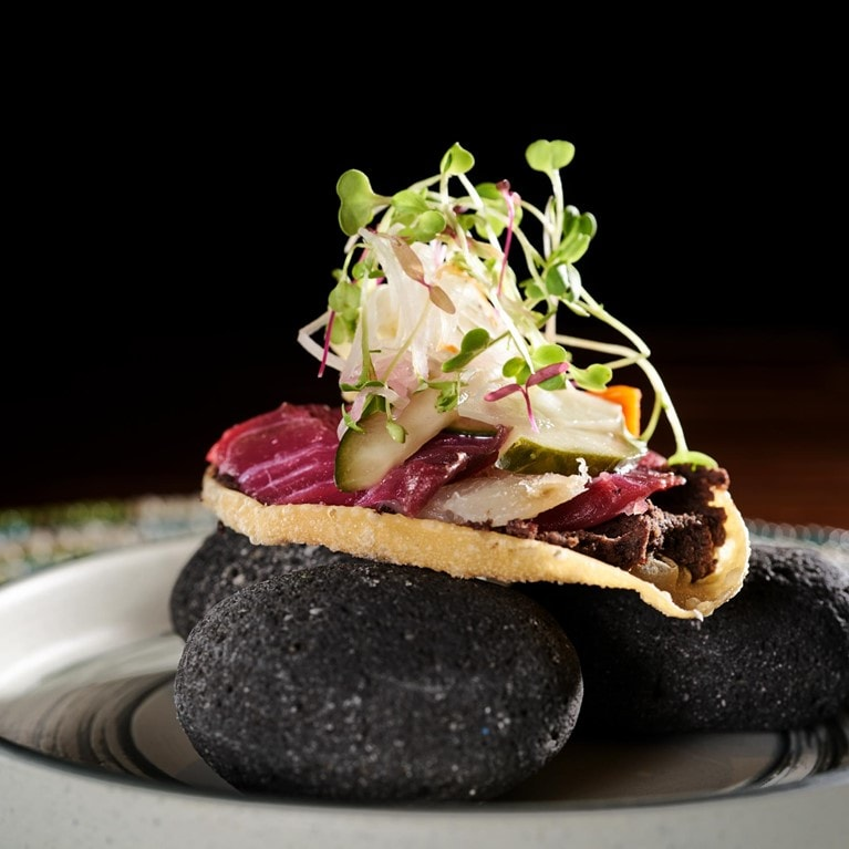 Uluwatu-Bali-Cold-Smoked-&-Cured-Catch-Of-The-Day-Tostada.jpg