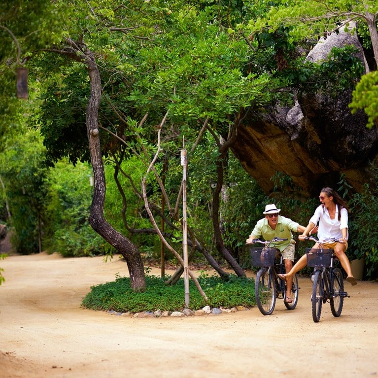 Ninh-Van-Bay-Vietnam-Bicycle-through-resort.jpg