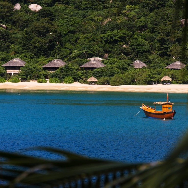 Ninh-Van-Bay-Vietnam-Beach-Villas-from-distance.jpg