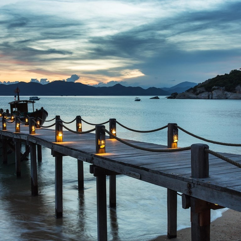 Ninh-Van-Bay-Vietnam-Jetty_at_dusk-5568.jpg