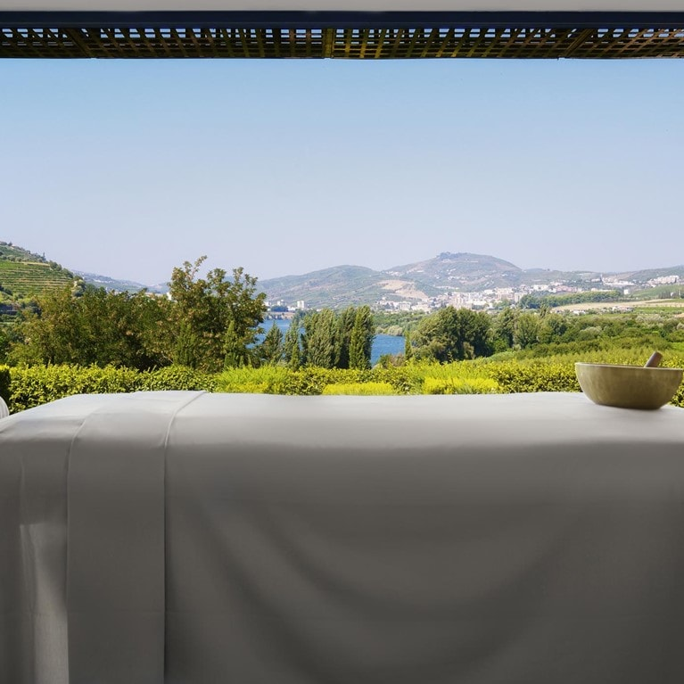 Douro-Valley-Portugal-Spa-treatment-room-2.jpg