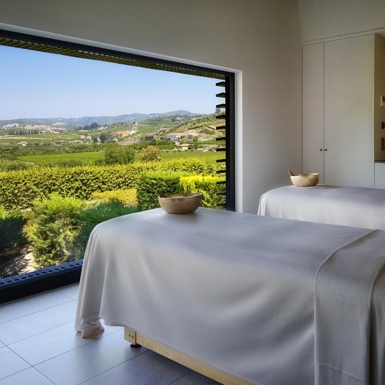 Douro-Valley-Portugal-Spa-treatment-room.jpg