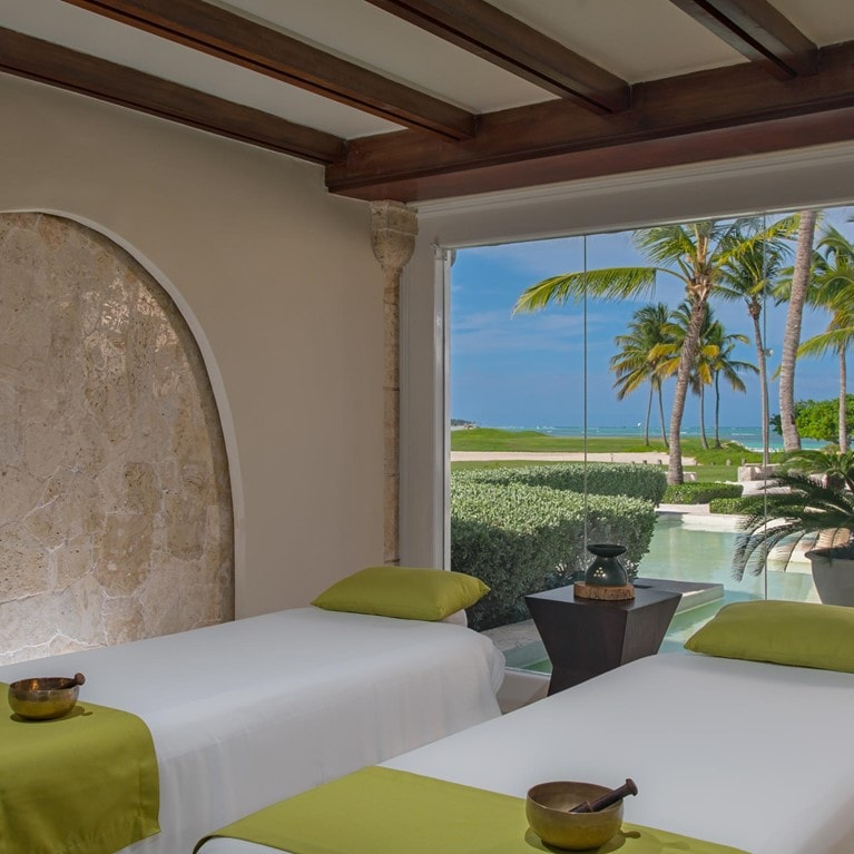 Puntacana-Dominican-Republic-Ocean-View-Treatment-Room.jpg
