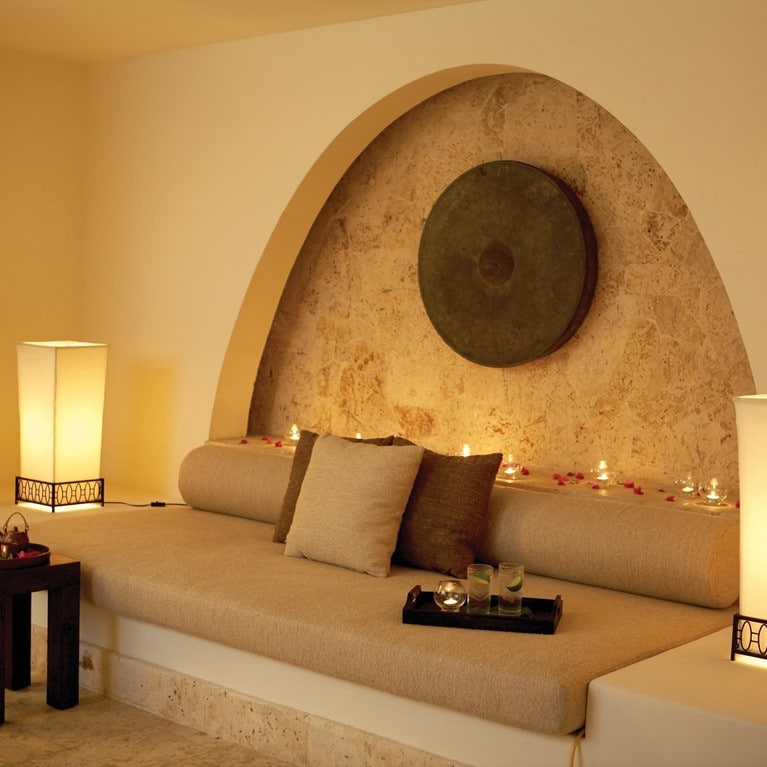 Puntacana-Dominican-Republic-Couple-sitting-room.jpg