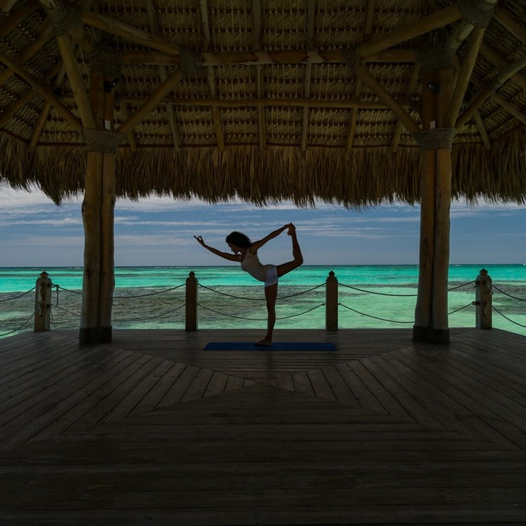 Puntacana-Dominican-Republic-Yoga-Pavillion.jpg