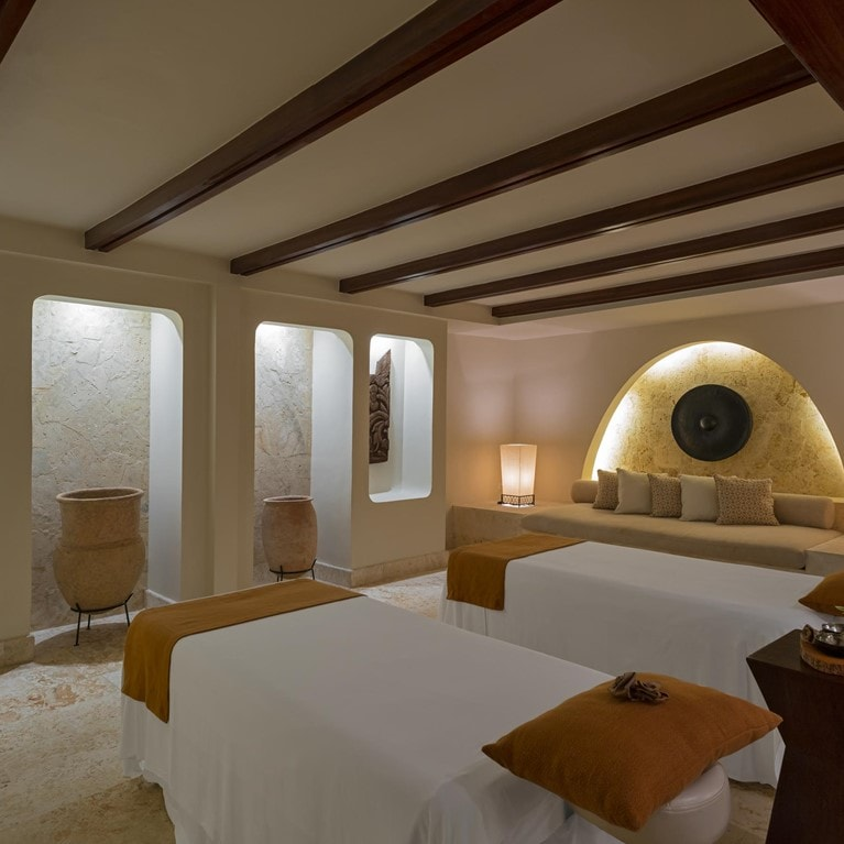 Puntacana-Dominican-Republic-Treatment-room.jpg