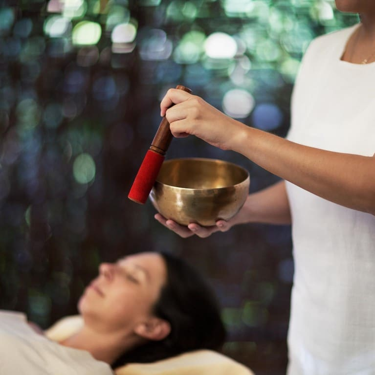 Six-Senses-Spa-Singin-Bowl-Ritual.jpg