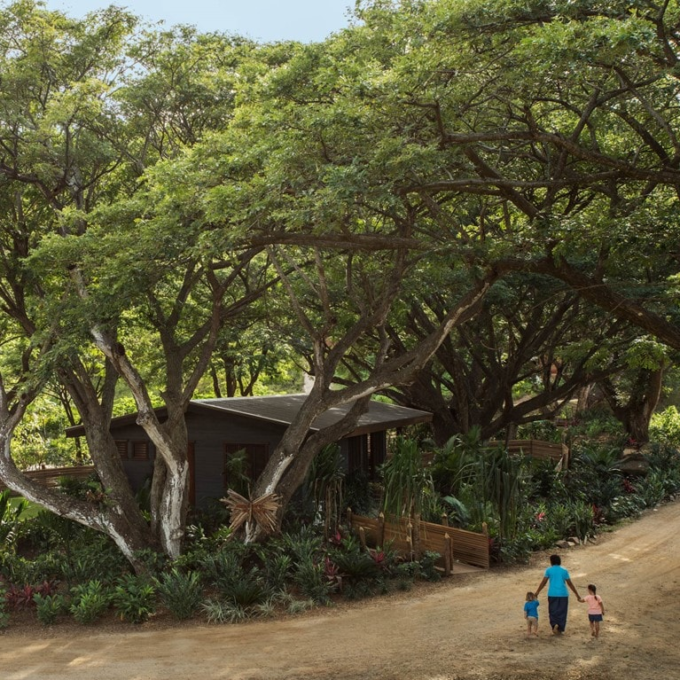 Grow With Six Senses Kids Club