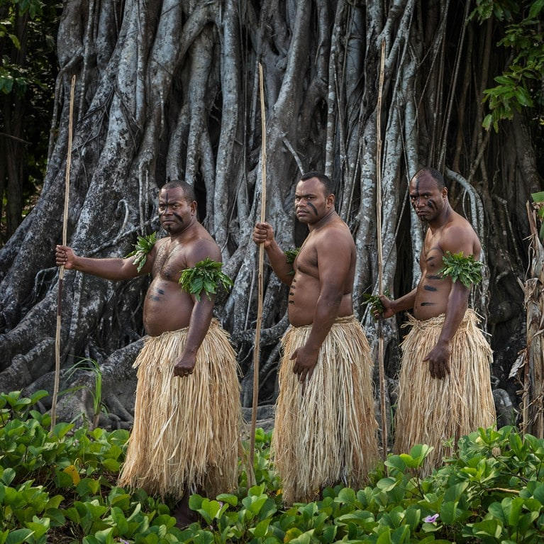 Fiji-Fijian-Warriors-by-the-Banyan-Tree.jpg