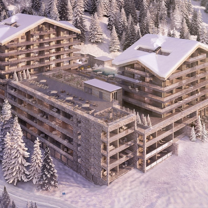 Six Senses Residences Crans Montana SwitzerlandSSCRM_hres