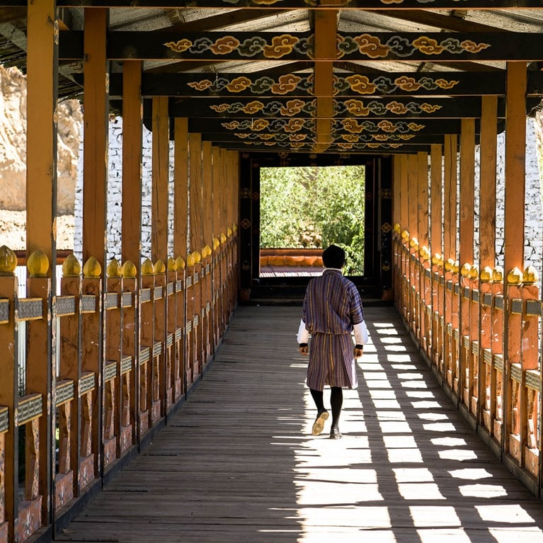 Bhutan-Bridge_in_Thimphu_LR.jpg