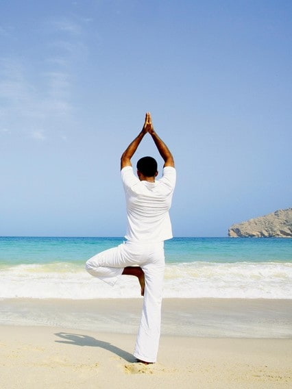 Zighy Bay Oman Yoga_verticle