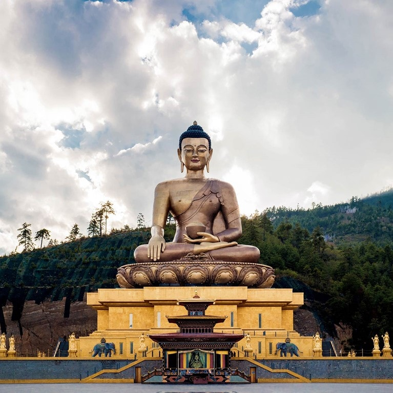 Bhutan-Buddha_Point_cropped.jpg