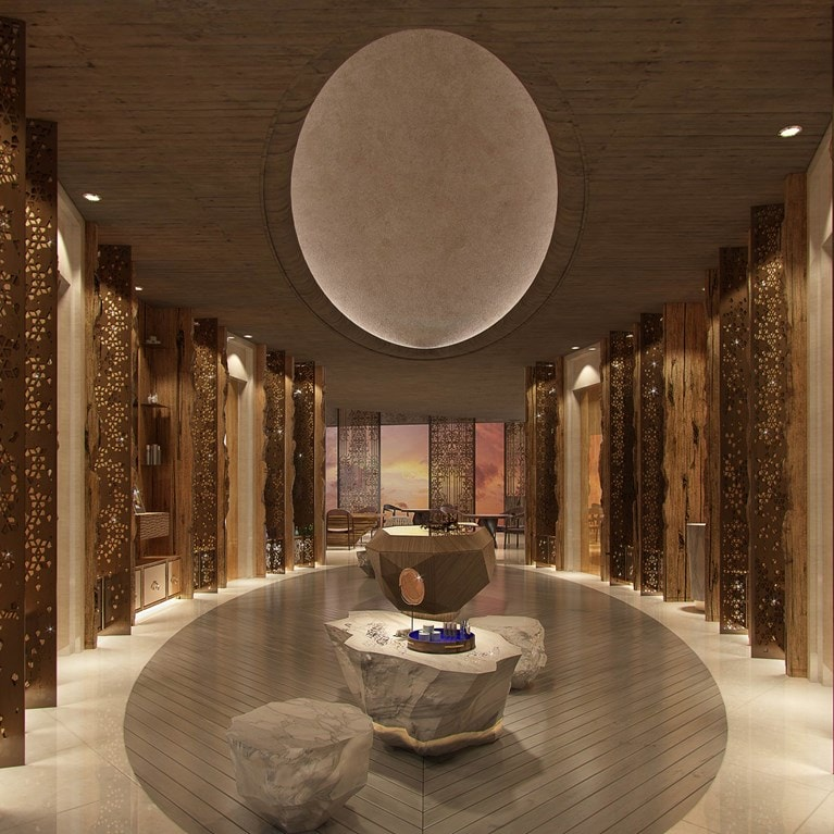 Mumbai-India-Spa-Lobby.jpg